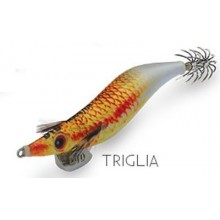 DTD Egi Weak Fish 3.0 Triglia