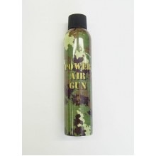 Joy Green Gas 400 ML