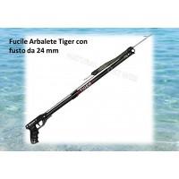 Abysstar Fucile Sub Arbalete Tiger 45