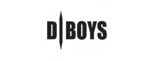 DI BOYS