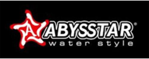 Abysstar