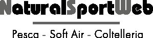 Natural Sport Web